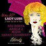 LadyLush-BlondeBar-ASSETS-5-20-17-IG