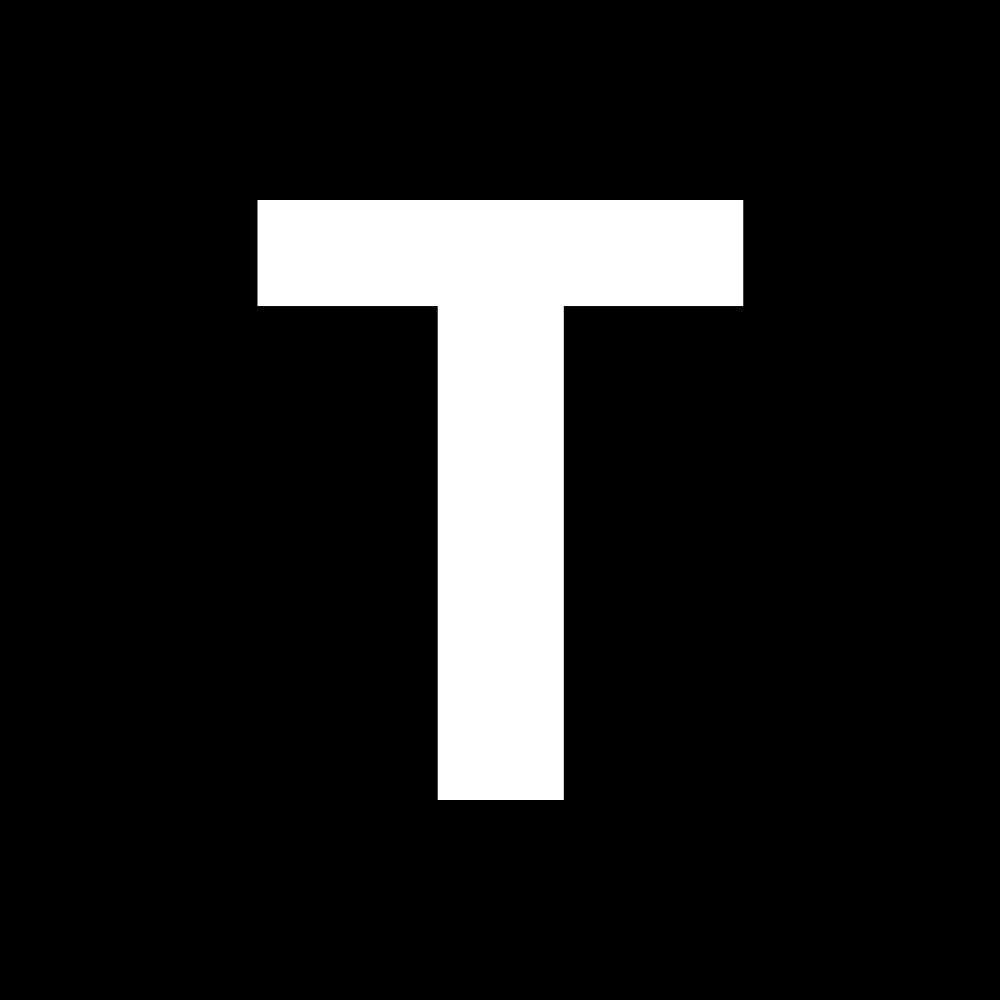 T is 4 Techno Mix