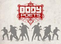 body_poets