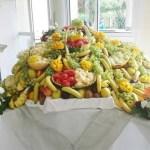 Dj-ryna-mariage-oriental-fruits