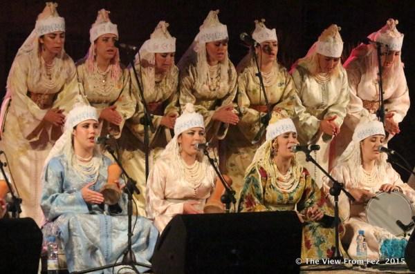 Dj-Ryna-anachid-douf-groupe-femmes