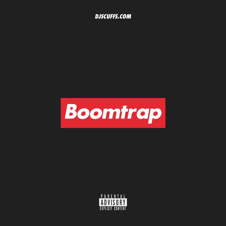hip hop trap mix free download