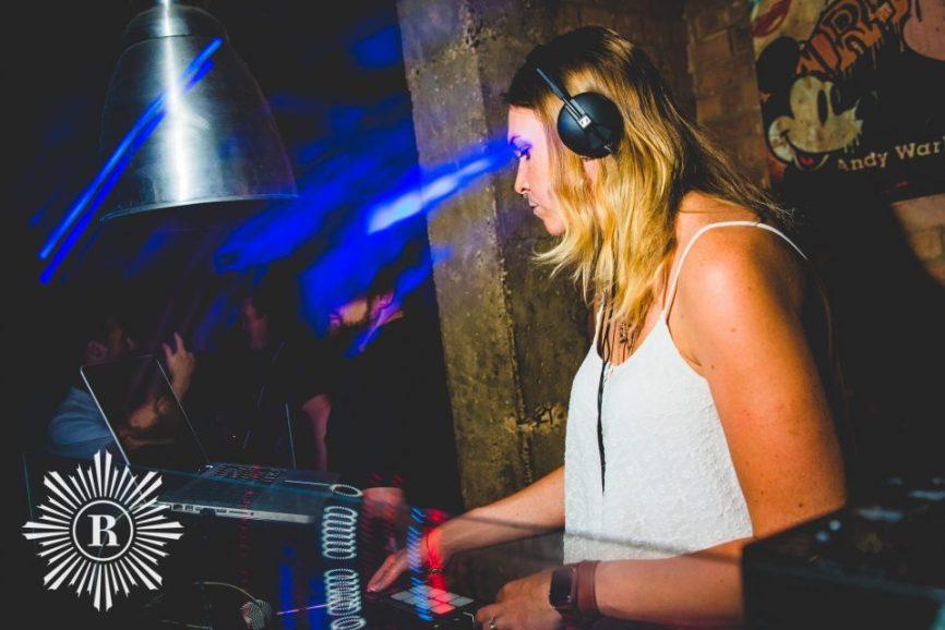 Party DJ Norwich