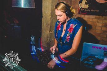 Norwich wedding DJ
