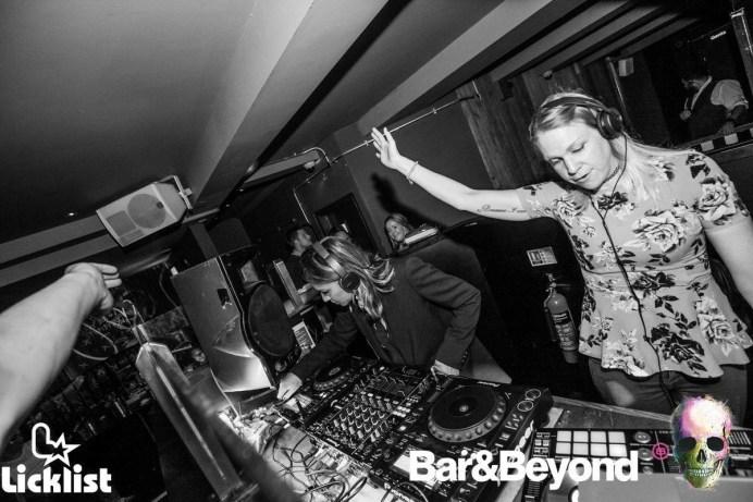 DJ Hire Norwich