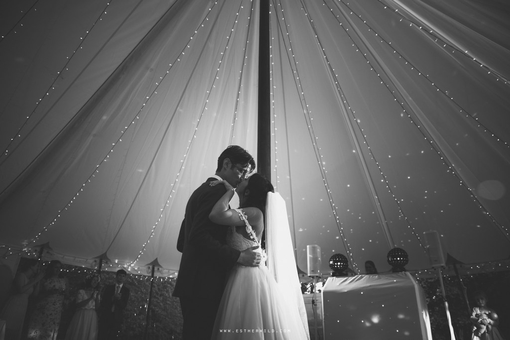 wedding disco, first dance idea