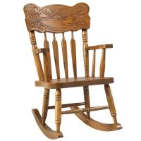 Wooden Games, Kids Furniture, Hall Trees, Wood Gun ...
