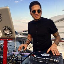 DJ_SHUBA_K_LIVE_MIX_BOAT_PARTY_MIX_LIVE
