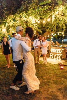 VINYL_BOX_DJ_SHUBA_K_BAR_A_VINYL_MARIAGE_EVENT_PRIVE_PRIVATE_1