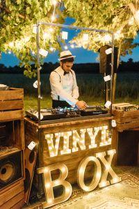VINYL_BOX_DJ_SHUBA_K_BAR_A_VINYL_MARIAGE_EVENT_PRIVE_PRIVATE