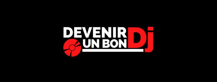 DJ_SHUBA_K_DEVENIR_UN_BON_DJ