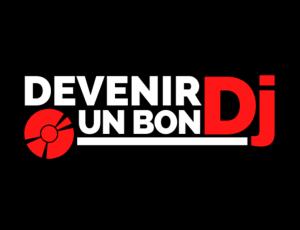 FORMATION // DEVENIR UN BON DJ AVEC SHUBA-K