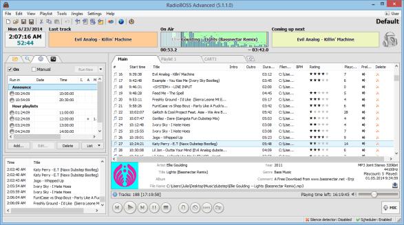 Image result for RadioBOSS Crack