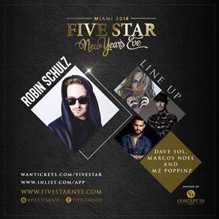 fivestarny2016_lineup-pics