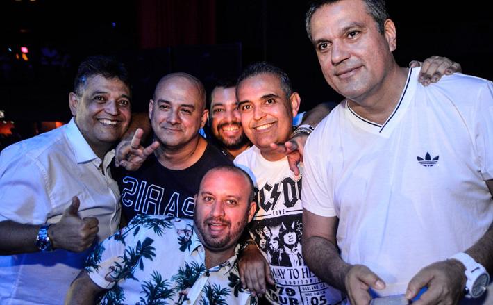 Ricardo,-Rogerio,-Wanderson,-Fernando,-Jorge-e-D-Salles_stage