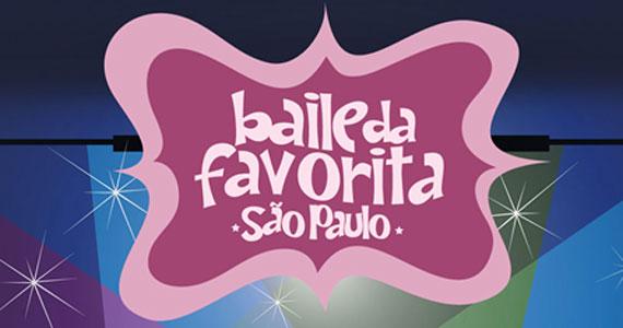 bailedafavorita240812