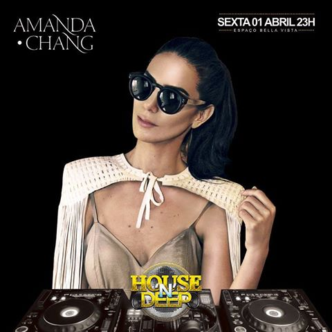 House N Deep_Amanda Chang