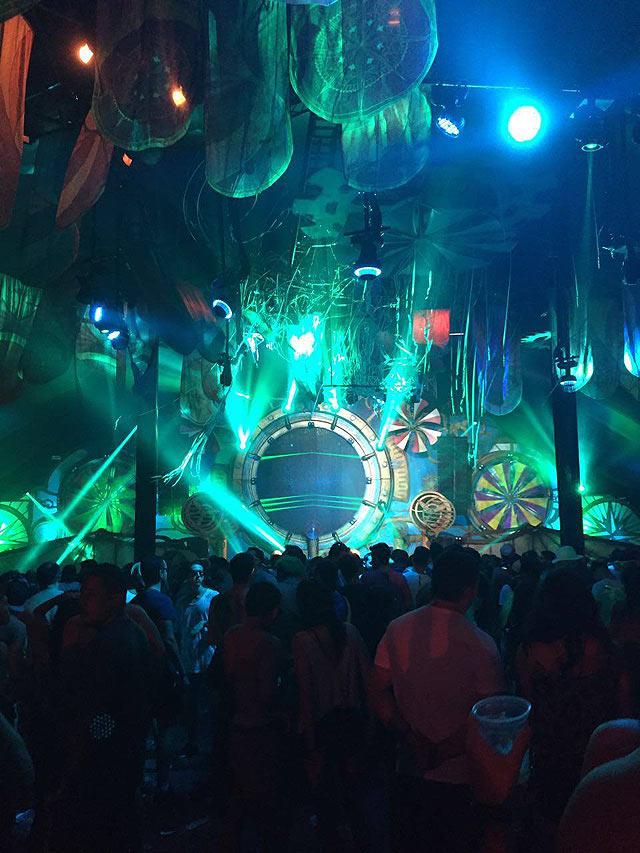 palco-trance-music-no-tomorrowland-brasil-2016