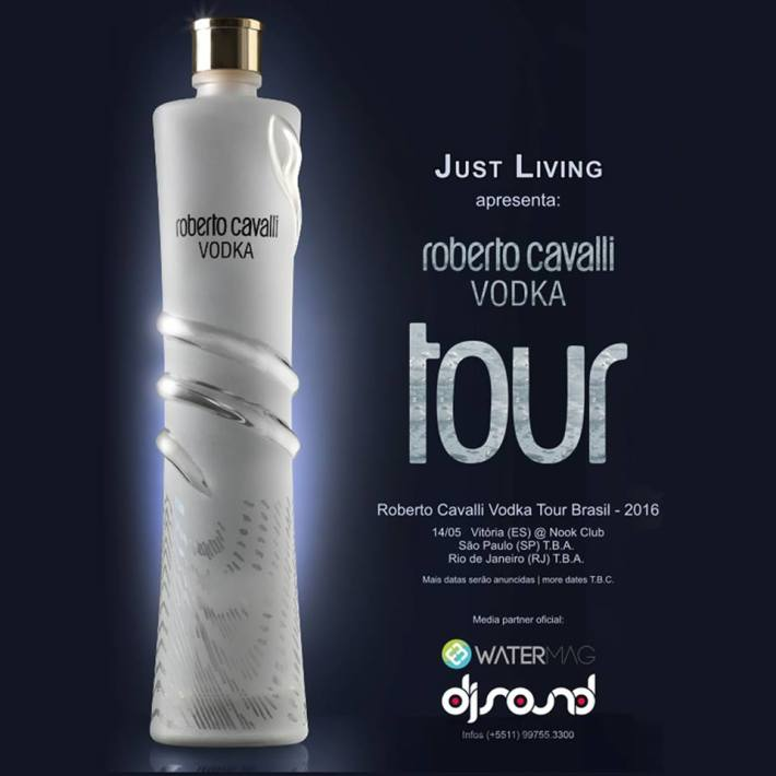 CAVALLI_VODKA_003plus_2016b