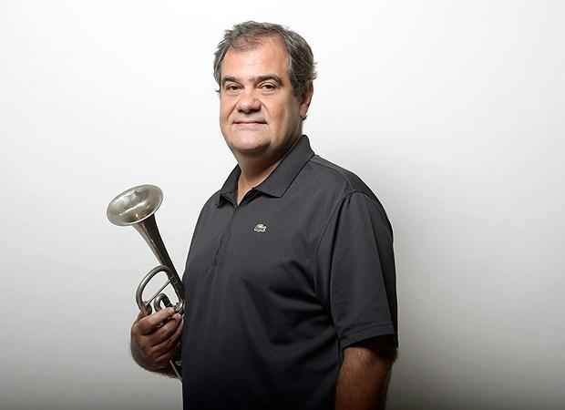Empresário, Luiz Oscar Neimeyer, da PlanMusic