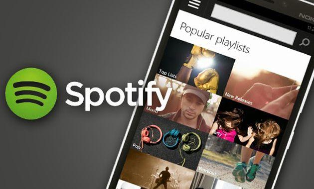 Spotify_popular