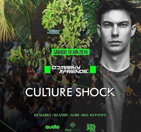 culture shock_18jun2016_audio_1