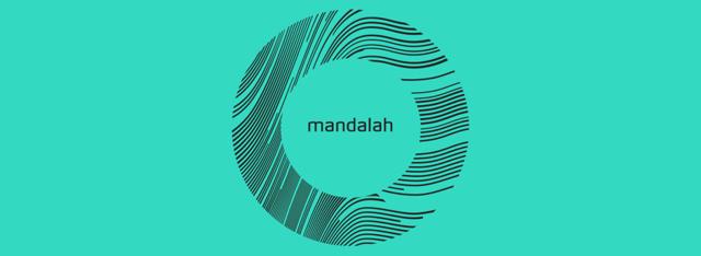 Logo-Mandalah_640