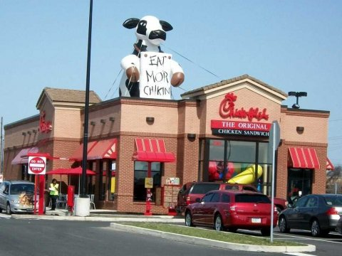 chick-fil-a_more