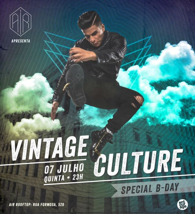 vintageculture_rooftop_air