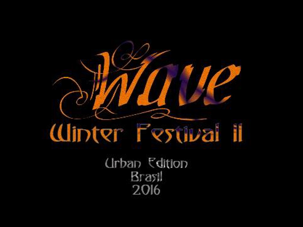 wafefestival2_1