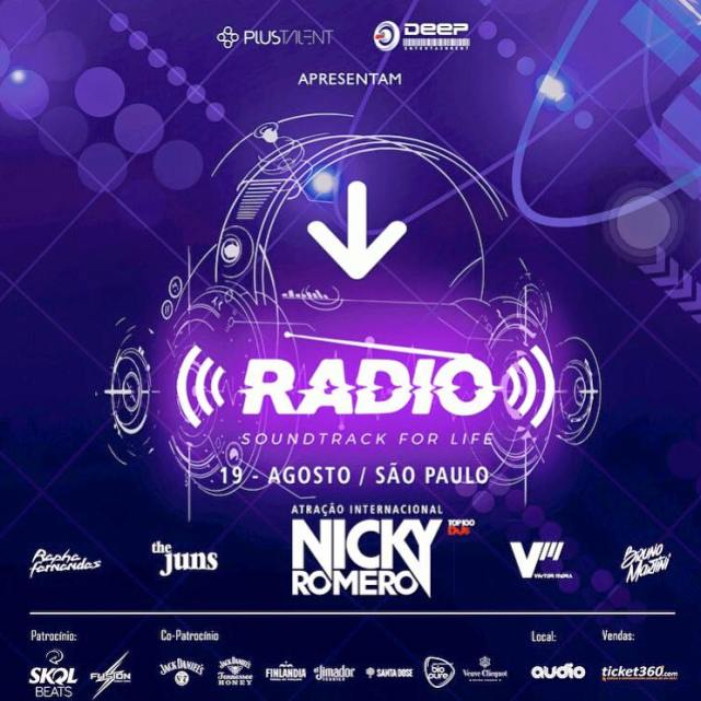 nicly_romero_audioclub_2a