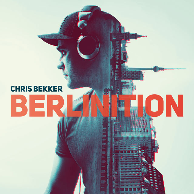 chris-bekker-berlinition