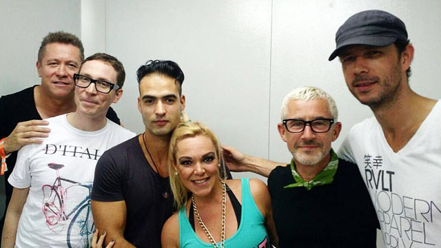 morttagua-kelly-cosmic-gate-e-above-beyond_2a