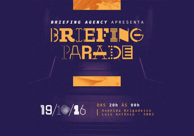 briefing_1