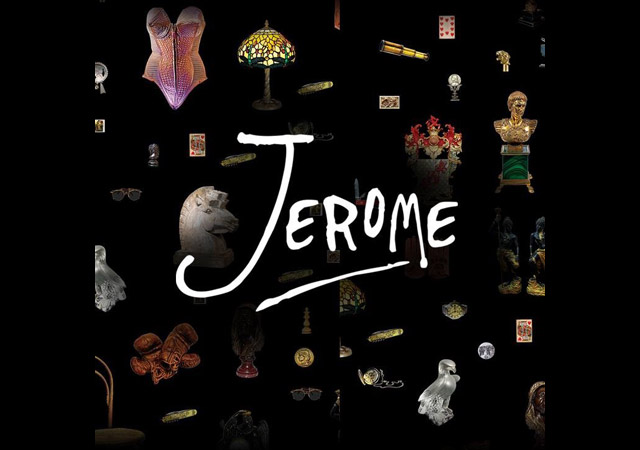 clubejerome_2016_a
