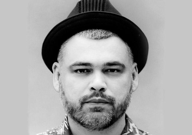 Leo Janeiro, DJ e Produtor