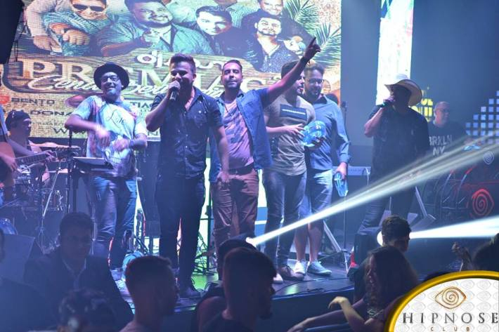 sertanejo_regional_hipnoseclub_apresentacao2