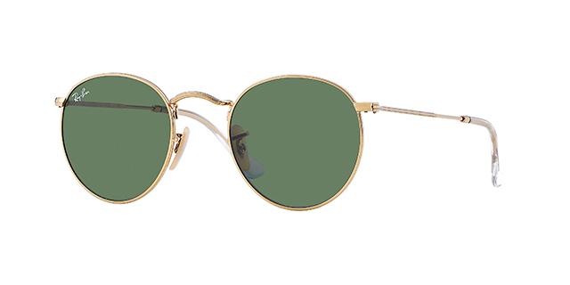 c028fb9a1b Ray-Ban reiventando os óculos ícones de uma geração - DJ SOUND