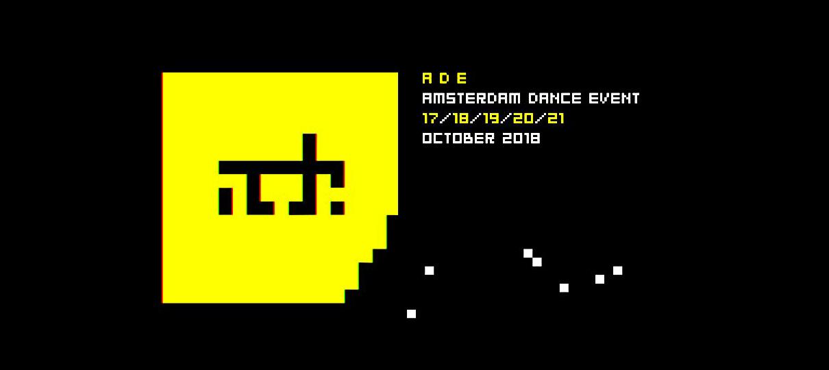 ADE – Amsterdam Dance Event, conheçam alguns destaques do Brasil