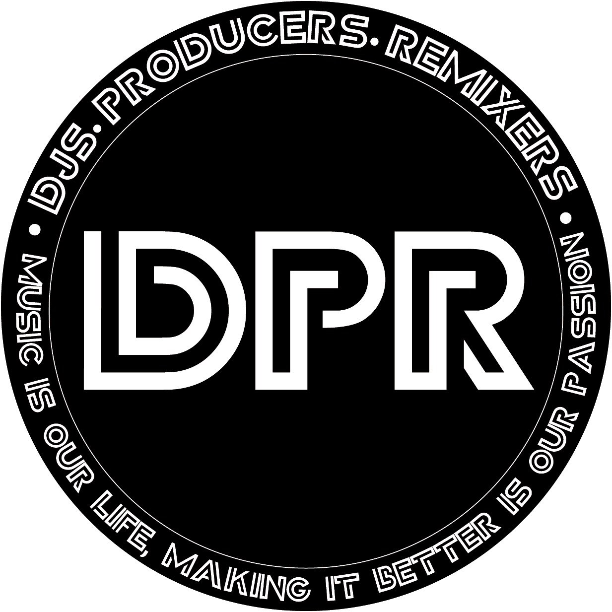Record Pools for DJs - DJs Producers and Remixers