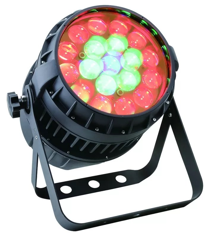 multi purpose led concert lights custom made led stage lighting system