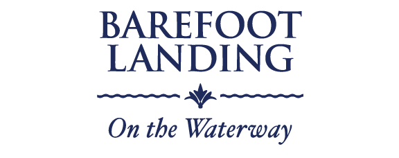 PLAYLIST: Barefoot Landing in North Myrtle Beach on 6-2-16