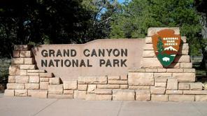 canyon-sign1