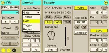 dj tech tools on
