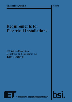 wiring diagram for immersion heater universal turn signal switch 18th edition q & a's | guides-downloads djt electrical training