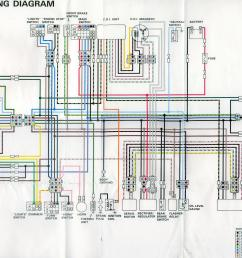 yamaha dt 125 wiring diagram wiring diagram third level rh 15 13 jacobwinterstein com 1979 yamaha dt 125 wiring diagram yamaha dt 125 r wiring diagram [ 2086 x 1538 Pixel ]