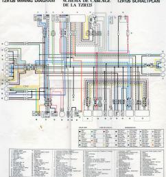 tzr125 wiring diagram 2 dj unreal s 2 stroke documentation storage site 1975 yamaha dt 125 wiring [ 1965 x 2156 Pixel ]