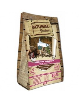 natural-greatness-cat-sensitive-indoor-2-kg