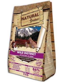 natural-greatness-wild-instinct