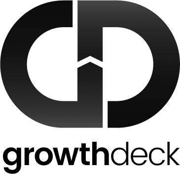 Link to Growth Deck